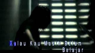 Alif Ba Ta Duniaku -  Awie