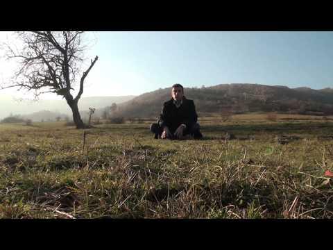 Veriu i Kosovës. Pjesa 3 episodi 2