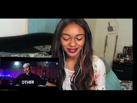 Zack Knight x Jasmin Walia - Bom Diggy (REACTION VIDEO!)LIT!!