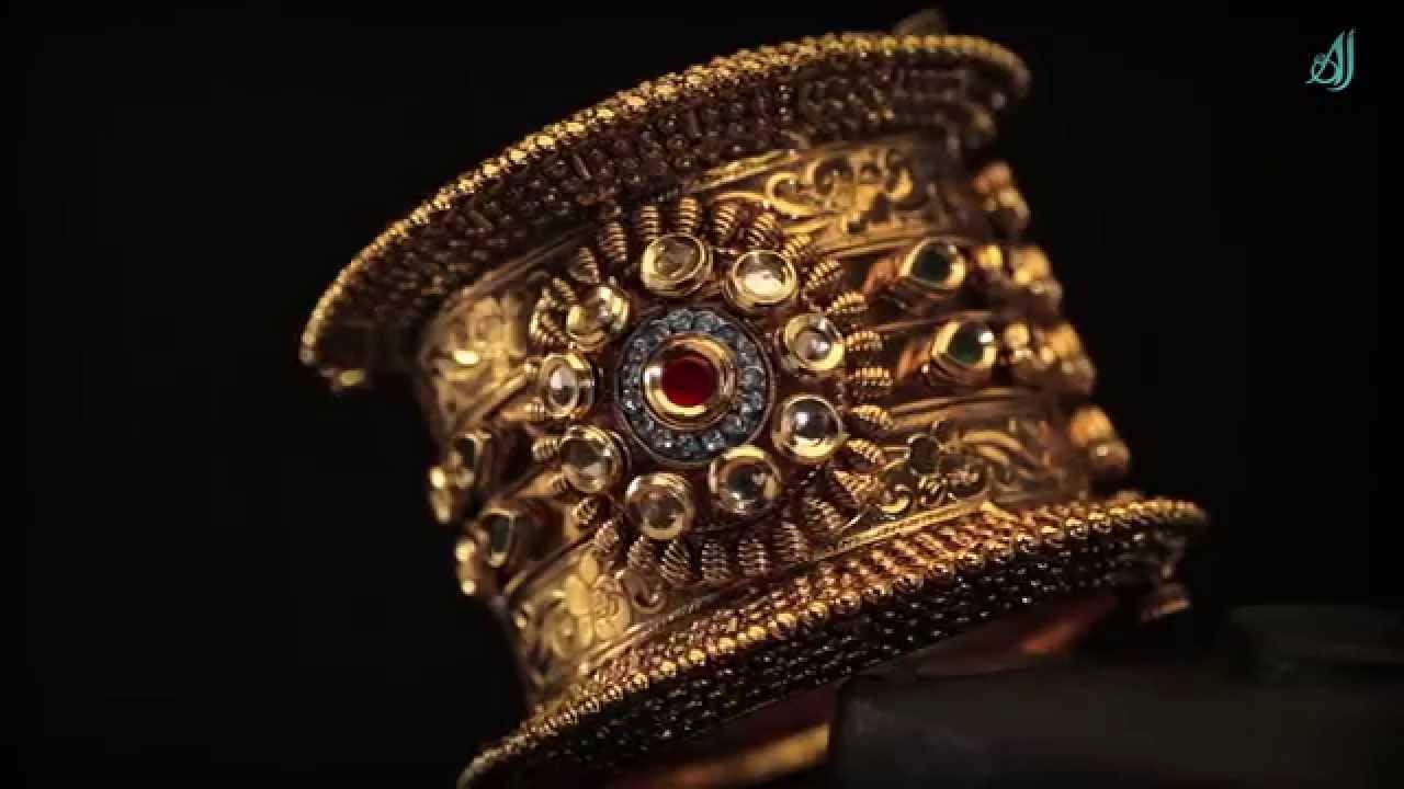 Terracotta Jewellery: The Creation of Art - Latest Fashion ...