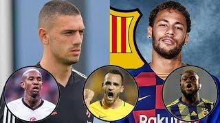 Transfer Haberleri - Galatasaray , Fenerbahçe , Beşiktaş , Trabzonspor ve Avrupa (9)