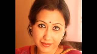 Rong Rejini...BY ....Sushmita Chanda