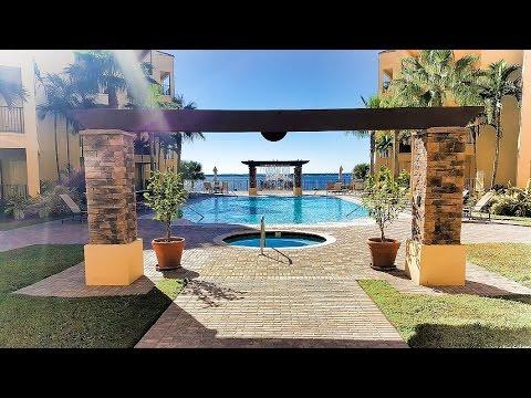 Condo To Rent In Fort Walden Beach Florida