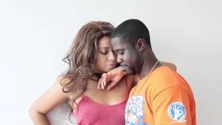 Abronomaa - Ortega (Video)