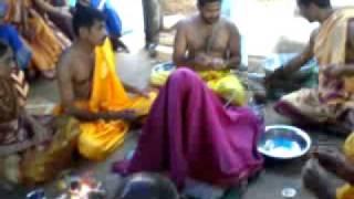 sanjay upanayana