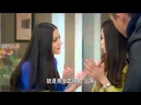 Бриллиантовый любовник   Diamond Lover   Китай, 2015