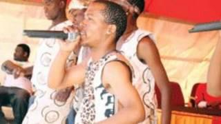 MAROBANYANA DITIRO -Botswana Traditional Music