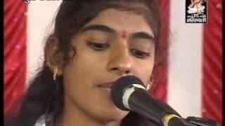Kiran Gadhvi Live Dayro Malanpur Jan Ni Ni Jod Sakhi Nahi Madde