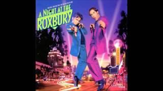 A Night at the Roxbury Soundtrack - Tamia - Careless Whisper