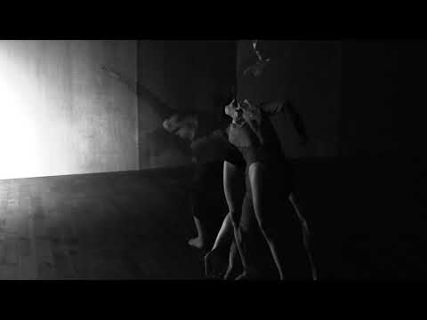 Cie Quilla | Teaser 2018 | NEW
