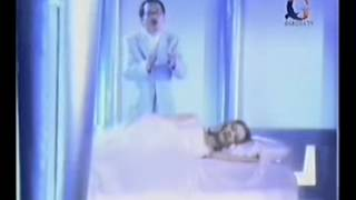 Reza Artamevia Feat Masaki Ueda - Forever Peace (Jepang Version)