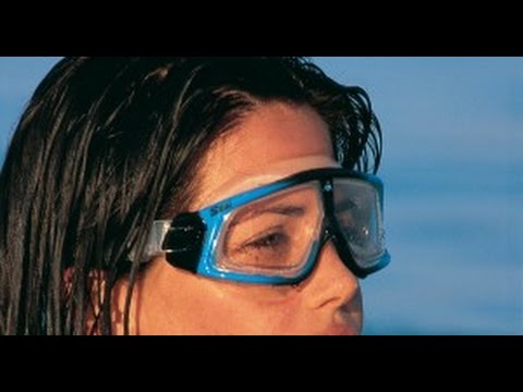 top-10-best-swim-goggles