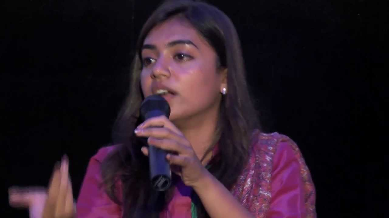 Download Did Actress Nazriya Nazim mislead the Police and the People -- The complete Press meet --Red Pix