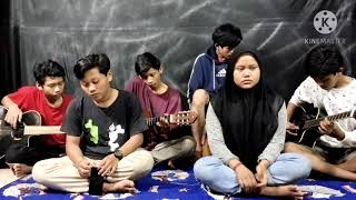OUR STORY - FU | COVER BY BRIGHTSTAR