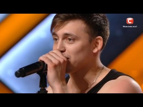 Х-фактор Украина 7 сезон -