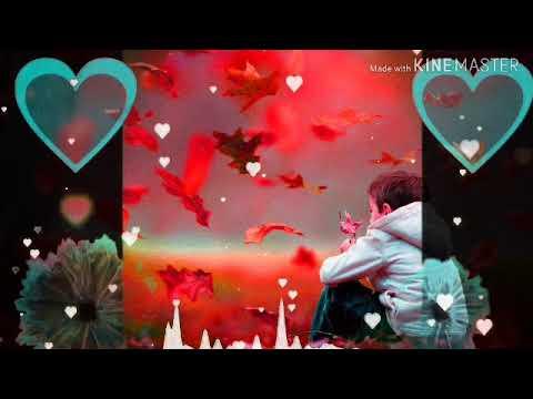 Maruvanidi Neepai Prema Yanatiki Love Song /telugu Song/love Feeling