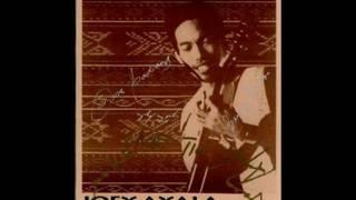 Joey Ayala - Pagdiriwang