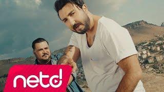 İbrahim Aktolon feat. Yener Çevik - Üstü Kalsın