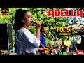 Download POLISI - IVHA BERLIAN - OM ADELLA LIVE TIRTA WISATA KEPLAKSARI - JOMBANG