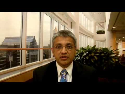 Multiple Myeloma: Diagnosis and Treatment
