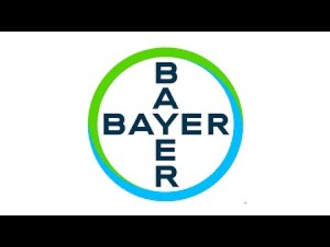 Business as Usual Featuring Bayer Radiology