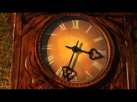 Seiko Animated Clock Doovi