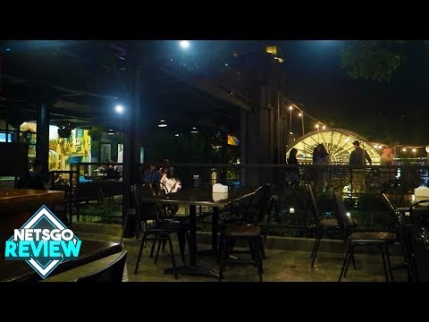 makan-malam-di-dago-bakery-punclut-bandung---netsgo-review