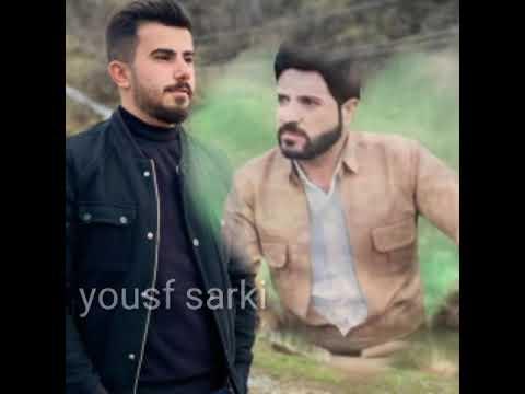 Download رزاق هه رکی razaq harki