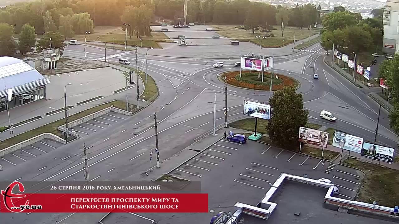 МАЛЕНЬКИЙ РЕМОНТ Камаз