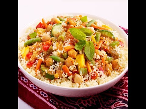 couscous-aux-légumes-en-10-minutes---recette-facile-et-rapide