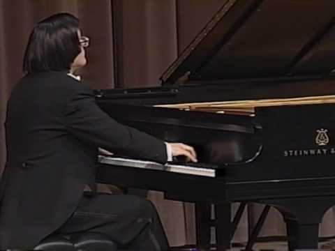 El salon mexico aaron copland anton mordasov youtube for Aaron copland el salon mexico