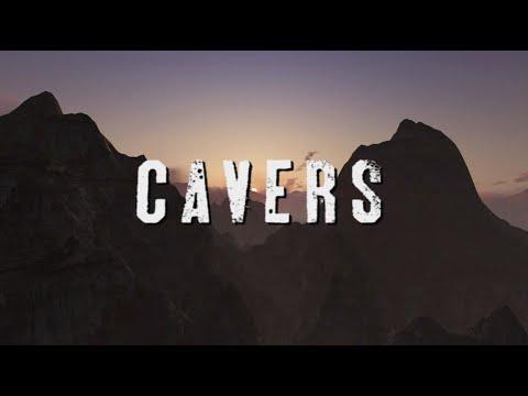 Cavers