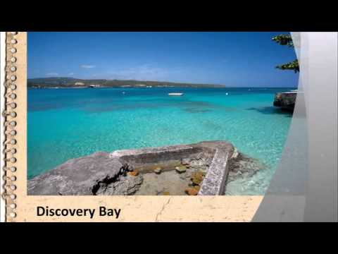 Things To Do In Ocho Rios.Tourist Attractions In Ocho Rios