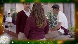 La Rosa de Guadalupe: Escucha los llamados de tus hijos   Recuperar la sonrisa