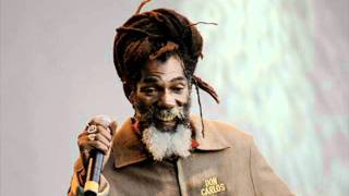 Don Carlos - Jah hear my plea