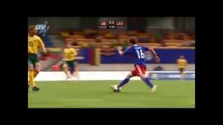 Liechtenstein top 10 goals/tore