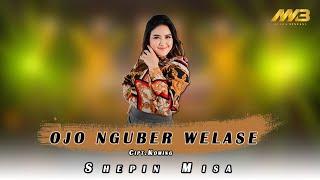 Download lagu Shepin Misa Ojo Nguber Welase Dinggo Paran Riko Nguber Demene