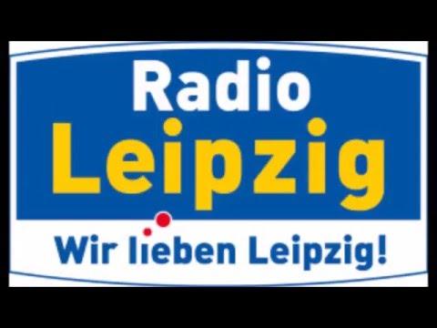 Radio Leipzig im Gespräch mit einem ePendler über Reichweite und Lademöglichkeiten
