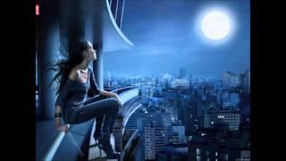 Midnight Hour (submorphics remix)~ Jazz Thieves