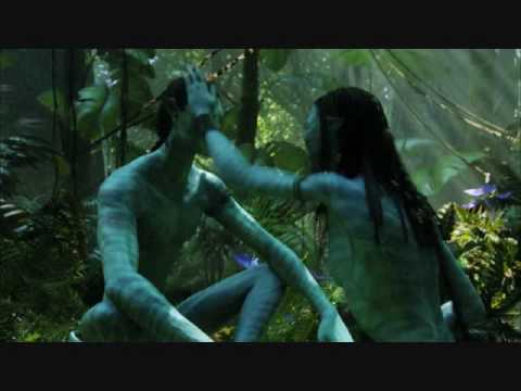 Jake Sully x Neytiri - Best Love Scene from YouTube · Duration:  2 minutes 58 seconds
