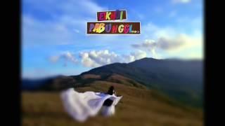 Choirabi Manipuri Song (Karaoke)