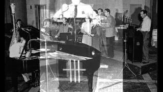 Band 5 - Jet  - Dr. Samuel  J. Hoffman (Theremin)