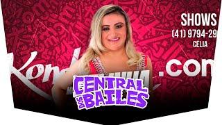 Baixar MC Celinha - Cuida Bebe (kondzilla.com)