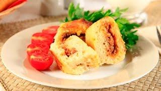 Eskişehir Çöreği en iyi şekilde nasıl yapılır?