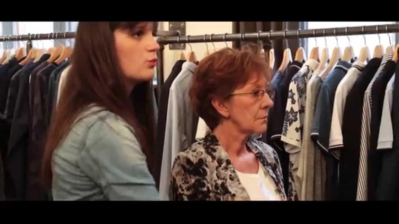 Vidéo journée type / Conseils de brune