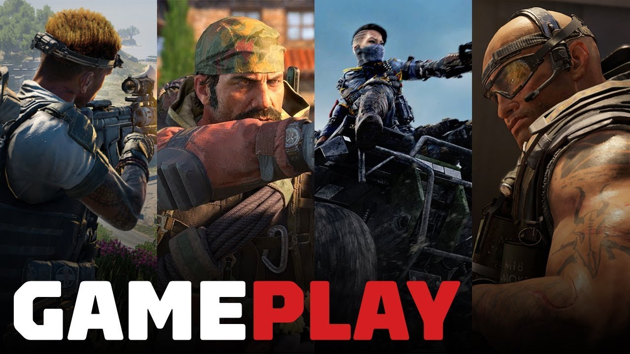 call-of-duty-black-ops-4-blackout-is-intense-from-4-different-perspectives