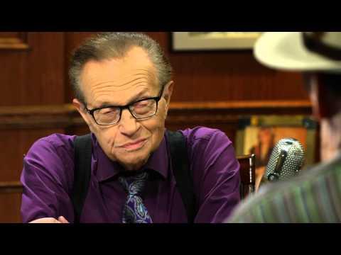 Pete Rose Discusses His Amphetamine Use | Larry King Now | Ora TV