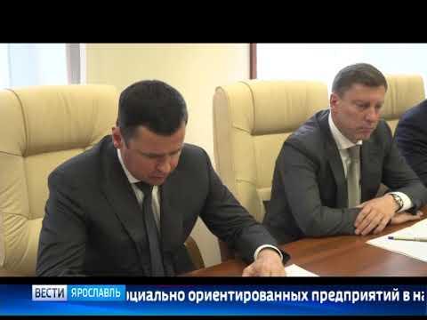 С 1 ноября работникам Почты России повысят заработную плату