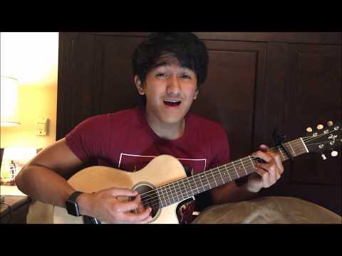 """Perfect """" Makisig Morales Cover"""" by Ed Sheeran"""