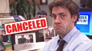 The Office Has Officially Ended After This Happened